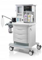 anestesia veterinária